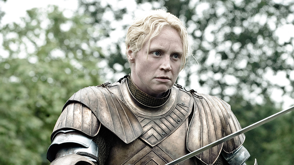 brienne-of-tarth-reelgood