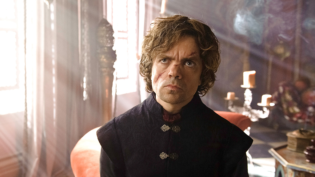 tyrion-lannister-reelgood