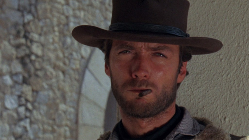 a_fistful_of_dollars_2_eastwood