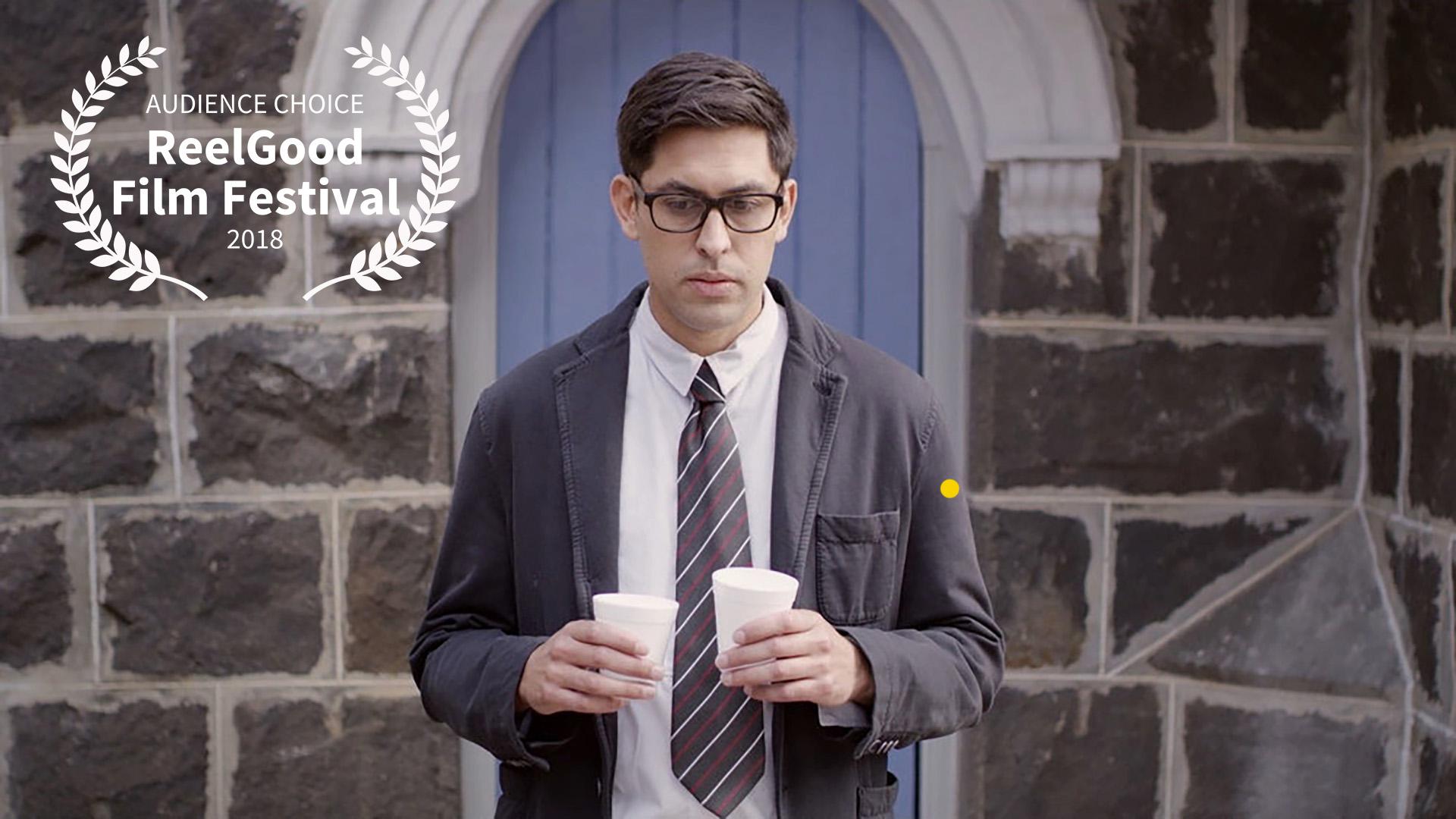 reelgood film festival