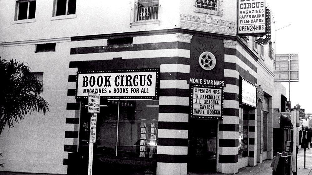circusofbooks2