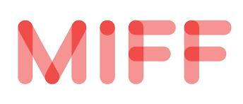miff-68-half