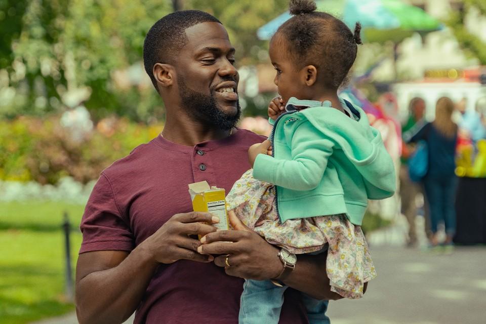 fatherhood5